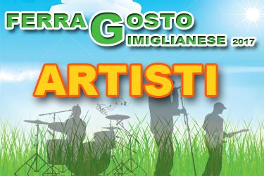 http://iniziativagimigliano.com/domain/wp-content/uploads/2017/06/ARTISTI375X250.jpg