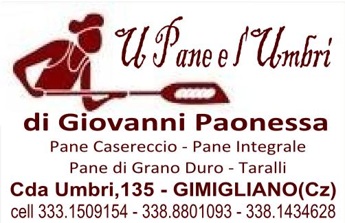 http://iniziativagimigliano.com/domain/wp-content/uploads/2017/07/150-Umbri.png