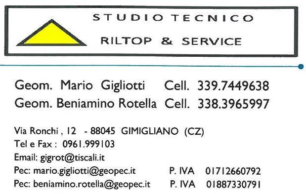 http://iniziativagimigliano.com/domain/wp-content/uploads/2017/07/50-Ril-Top.jpg