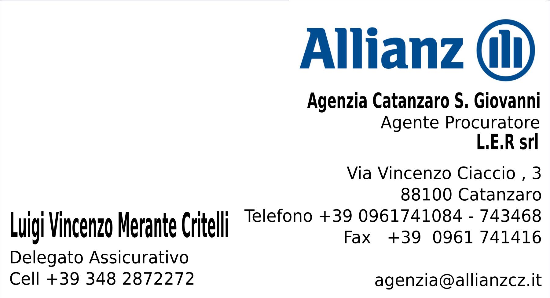 http://iniziativagimigliano.com/domain/wp-content/uploads/2017/07/Allianz-Merante-Assicurazione.png