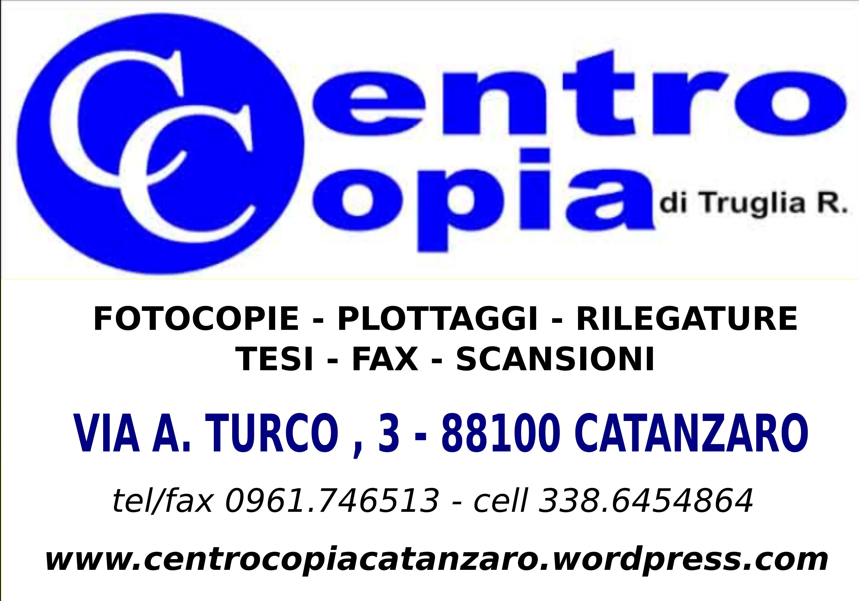 http://iniziativagimigliano.com/domain/wp-content/uploads/2017/07/CentroCopiaSnc.png
