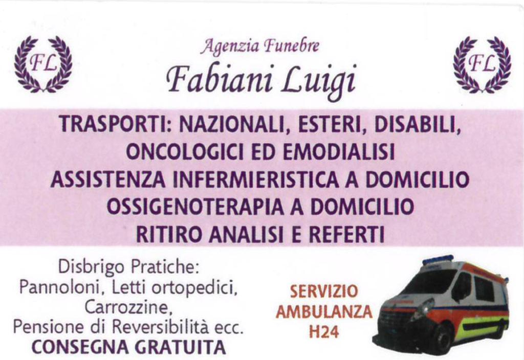 http://iniziativagimigliano.com/domain/wp-content/uploads/2017/07/FABIANI-FUNEBRE-1024x704.jpg