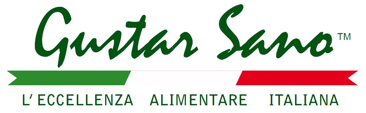 http://iniziativagimigliano.com/domain/wp-content/uploads/2017/07/GustarSano2.jpg