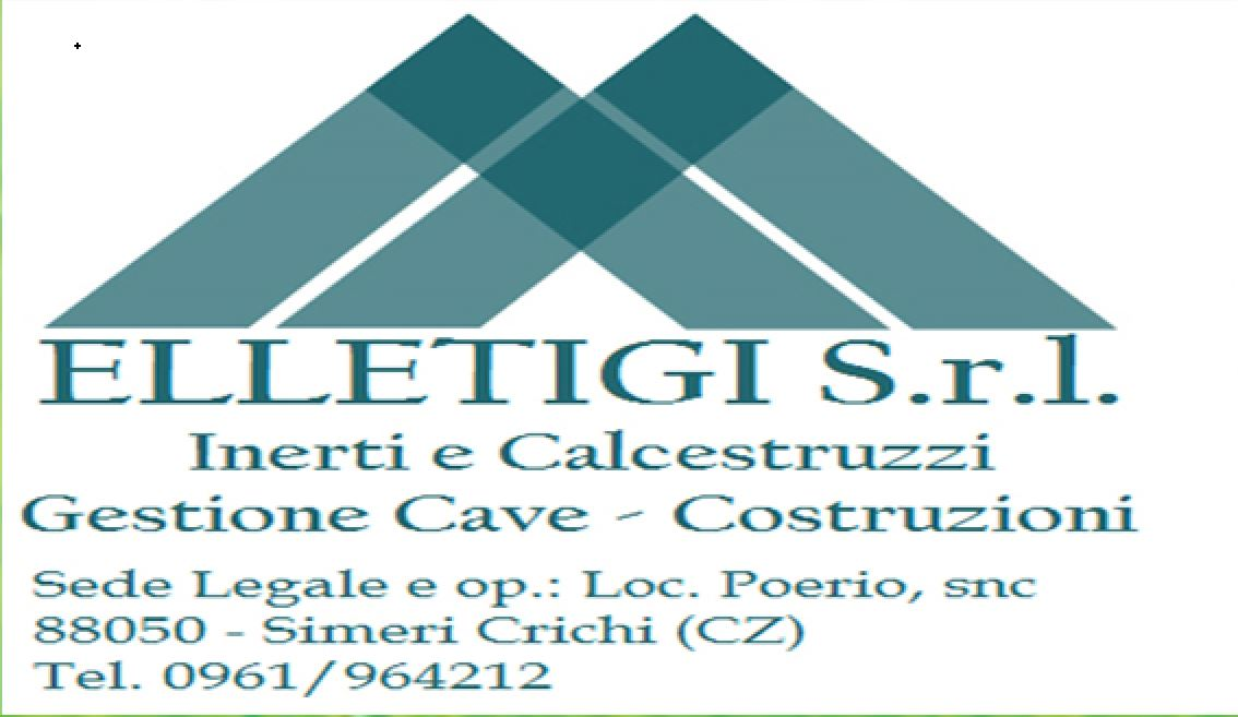 http://iniziativagimigliano.com/domain/wp-content/uploads/2017/07/LTG-SimeriBeton.jpg