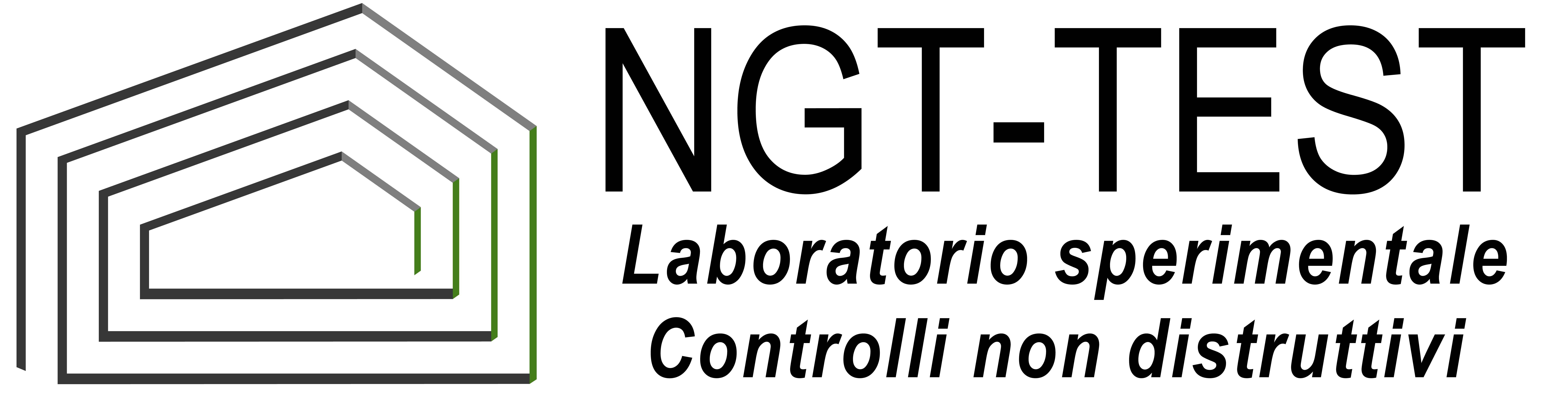 http://iniziativagimigliano.com/domain/wp-content/uploads/2017/07/LogoNEWNgt_TEST.jpg