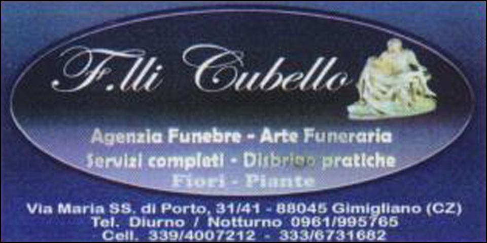 http://iniziativagimigliano.com/domain/wp-content/uploads/2017/07/ONORANZE-CUBELLO.jpg