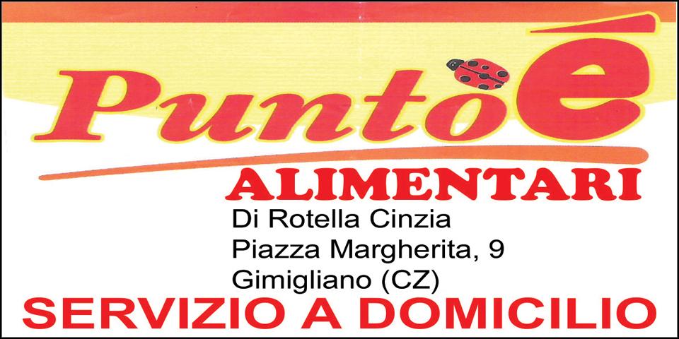 http://iniziativagimigliano.com/domain/wp-content/uploads/2017/07/PUNTO-E-def-copia.jpg