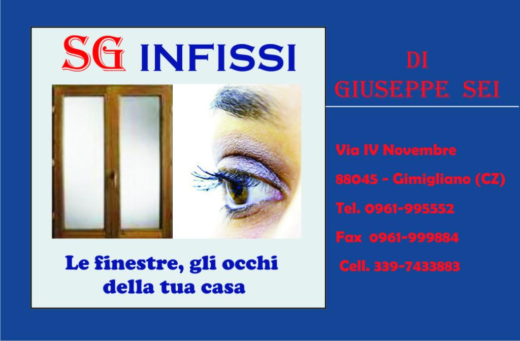 http://iniziativagimigliano.com/domain/wp-content/uploads/2017/07/SEI-Infissi-1024x671.jpg