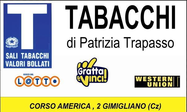 http://iniziativagimigliano.com/domain/wp-content/uploads/2017/07/TbacchiPatrizia.jpg