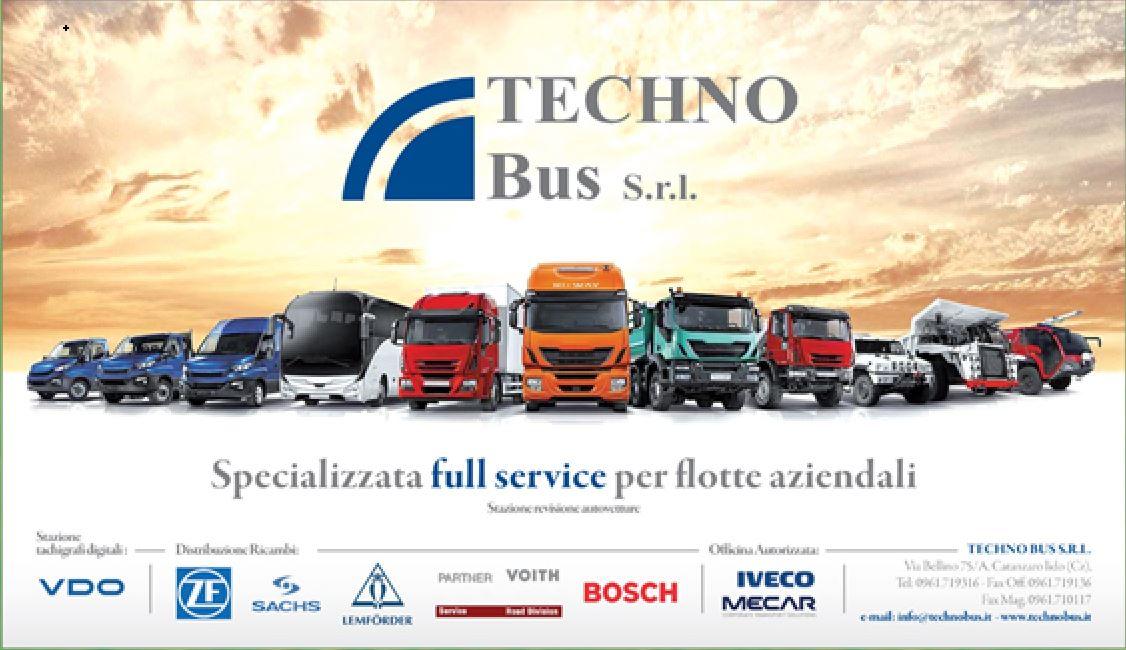 http://iniziativagimigliano.com/domain/wp-content/uploads/2017/07/Technobus.jpg