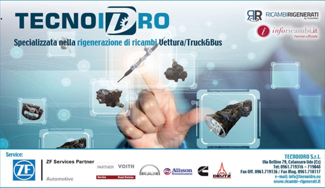 http://iniziativagimigliano.com/domain/wp-content/uploads/2017/07/Technoidro.jpg