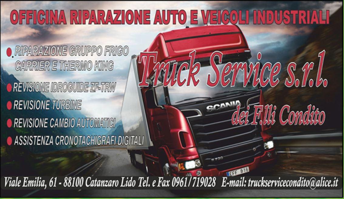 http://iniziativagimigliano.com/domain/wp-content/uploads/2017/07/Truck.jpg