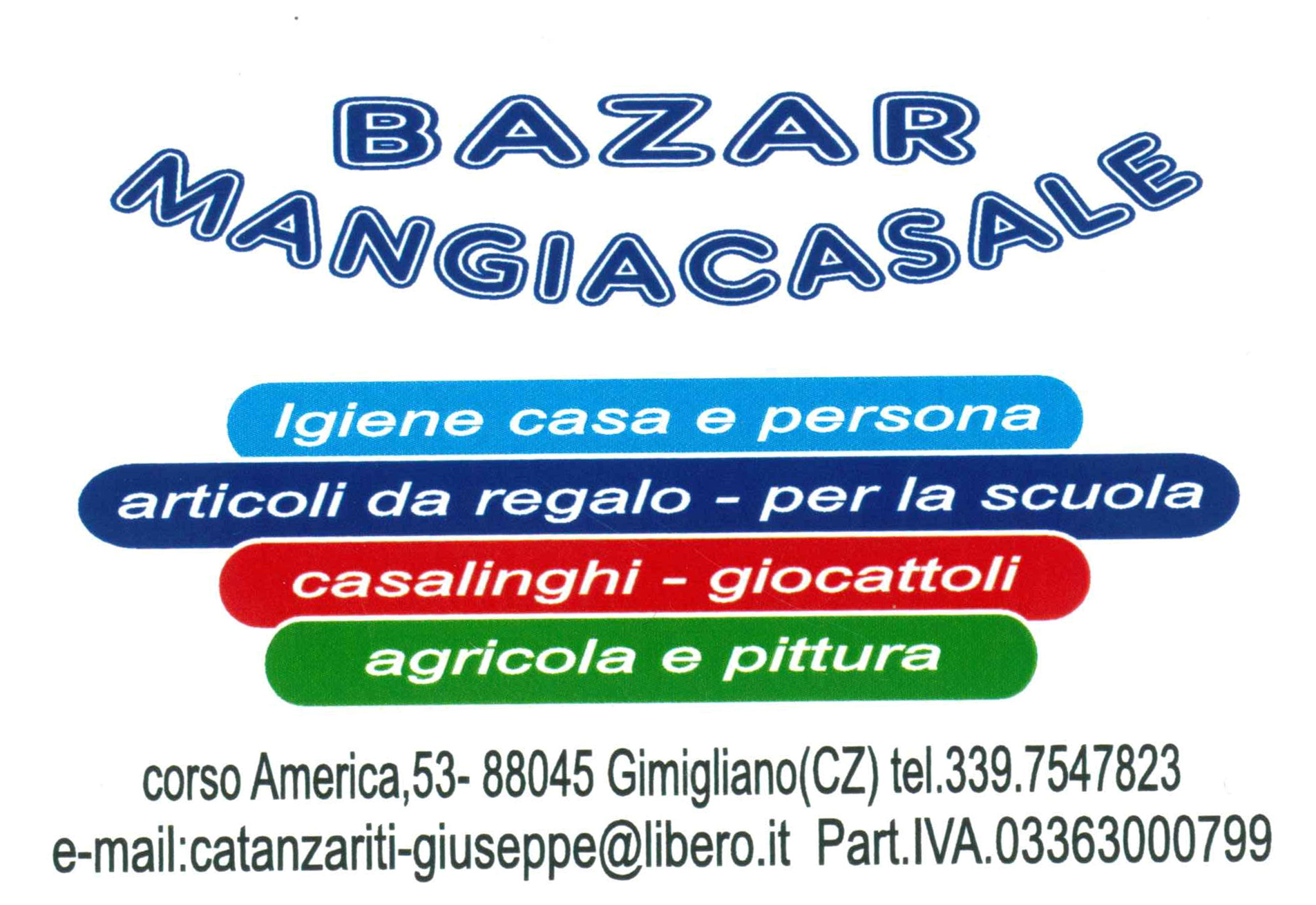 http://iniziativagimigliano.com/domain/wp-content/uploads/2017/07/bazar.jpg