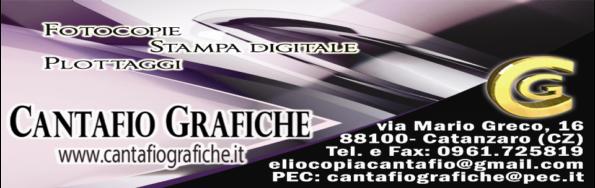 http://iniziativagimigliano.com/domain/wp-content/uploads/2017/07/cantafio-595x188.png