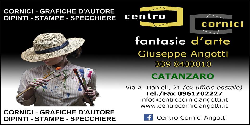 http://iniziativagimigliano.com/domain/wp-content/uploads/2017/07/centrocorniciangotti2.jpg