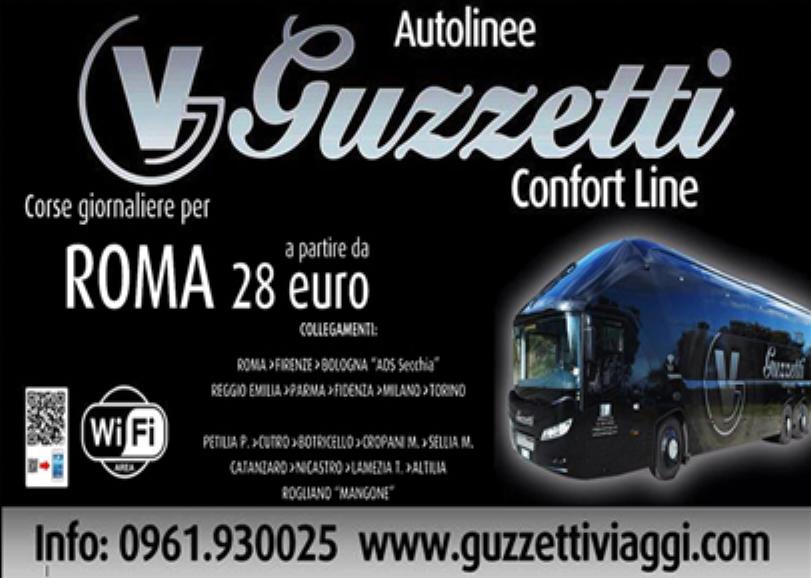http://iniziativagimigliano.com/domain/wp-content/uploads/2017/07/guzzetti.png