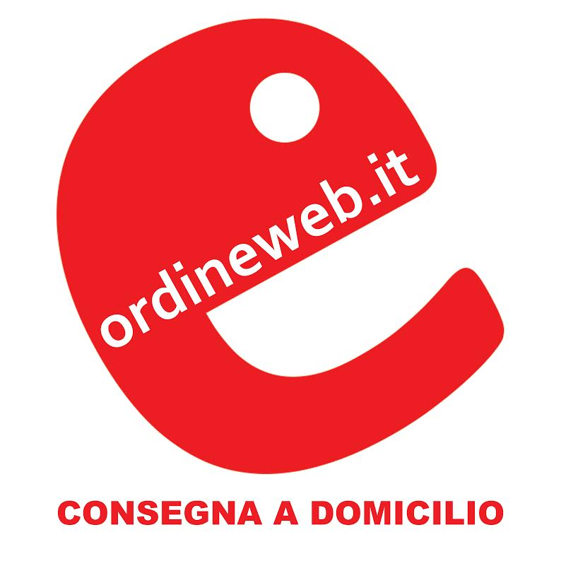 http://iniziativagimigliano.com/domain/wp-content/uploads/2017/07/logo-vetrofania.jpg