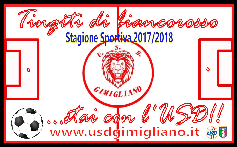 http://iniziativagimigliano.com/domain/wp-content/uploads/2017/07/sponsorTingitiBiancorosso.png