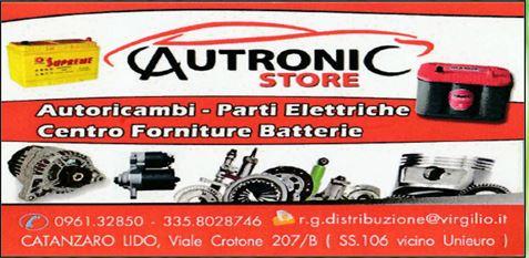 http://iniziativagimigliano.com/domain/wp-content/uploads/2017/08/Autronic.jpg
