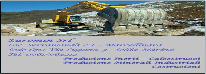http://iniziativagimigliano.com/domain/wp-content/uploads/2017/08/Euromin.jpg