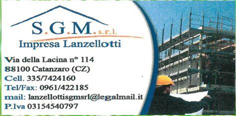 http://iniziativagimigliano.com/domain/wp-content/uploads/2017/08/Lanzellotti.jpg