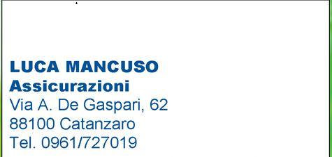 http://iniziativagimigliano.com/domain/wp-content/uploads/2017/08/LucaMancusoAssicurazioni.jpg