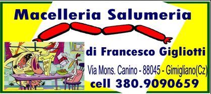 http://iniziativagimigliano.com/domain/wp-content/uploads/2017/08/Macelleria-Gigliotti.jpg