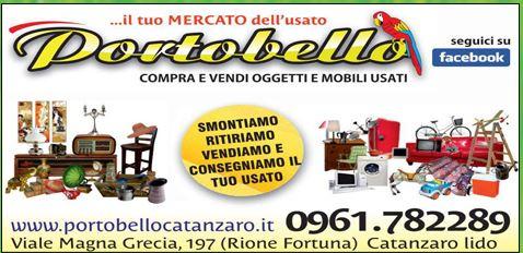 http://iniziativagimigliano.com/domain/wp-content/uploads/2017/08/Portobello.jpg