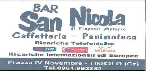 http://iniziativagimigliano.com/domain/wp-content/uploads/2017/08/SanNicola.jpg