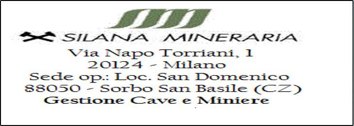 http://iniziativagimigliano.com/domain/wp-content/uploads/2017/08/SilanaMineraria.jpg
