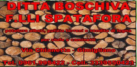 http://iniziativagimigliano.com/domain/wp-content/uploads/2017/08/Spadafora.jpg