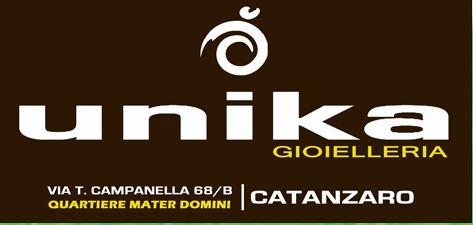 http://iniziativagimigliano.com/domain/wp-content/uploads/2017/08/Unika.jpg