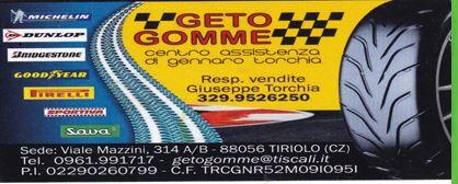 http://iniziativagimigliano.com/domain/wp-content/uploads/2017/08/geto.jpg