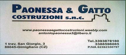http://iniziativagimigliano.com/domain/wp-content/uploads/2017/08/paonessacesare.jpg