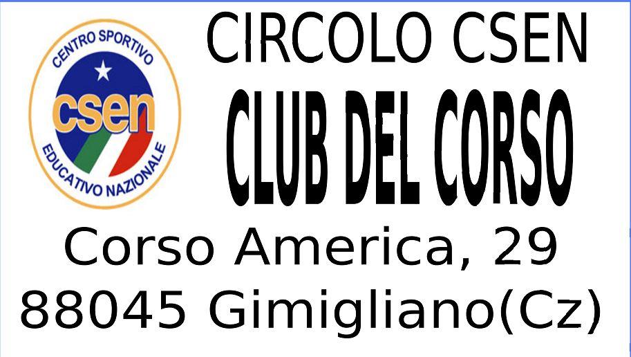 http://iniziativagimigliano.com/domain/wp-content/uploads/2018/07/CSEN.jpg
