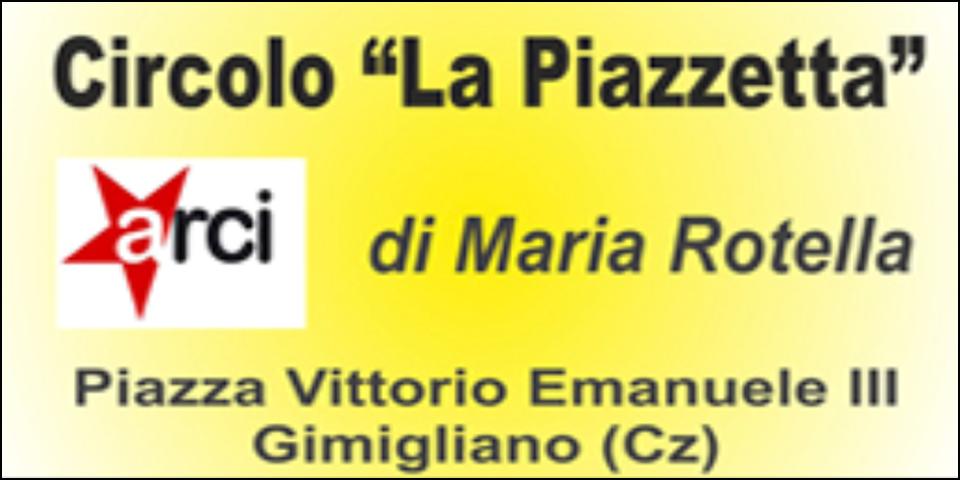 http://iniziativagimigliano.com/domain/wp-content/uploads/2018/07/Circolo-Rotella.png