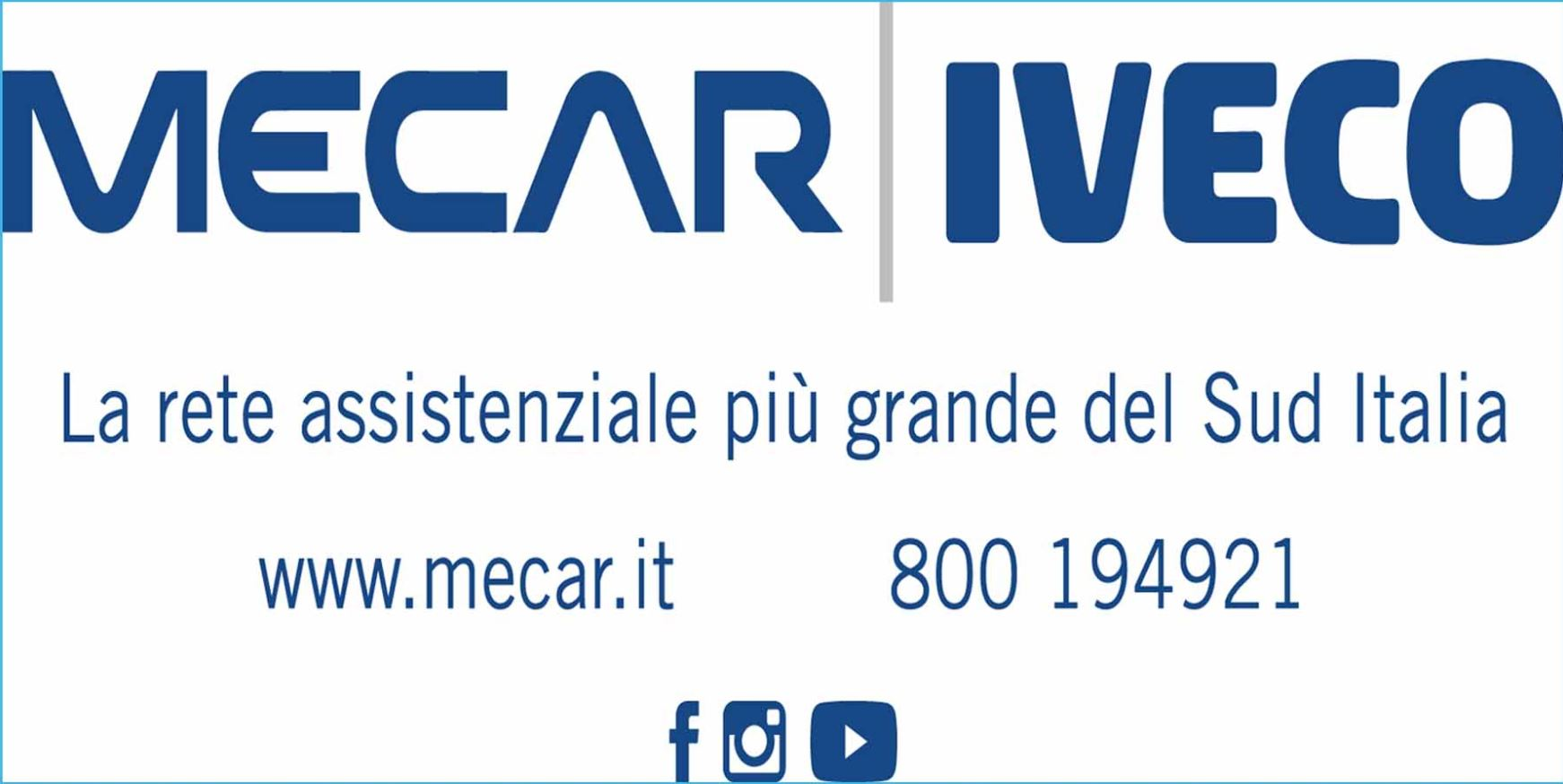 http://iniziativagimigliano.com/domain/wp-content/uploads/2018/07/Mecar.jpg