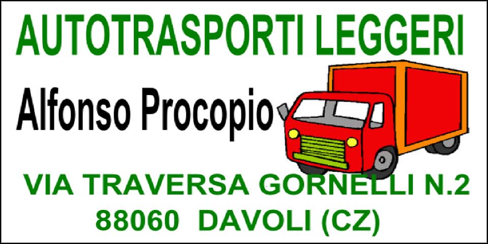 http://iniziativagimigliano.com/domain/wp-content/uploads/2018/07/PROCOPIO-AUTOTRASPORTI.jpg