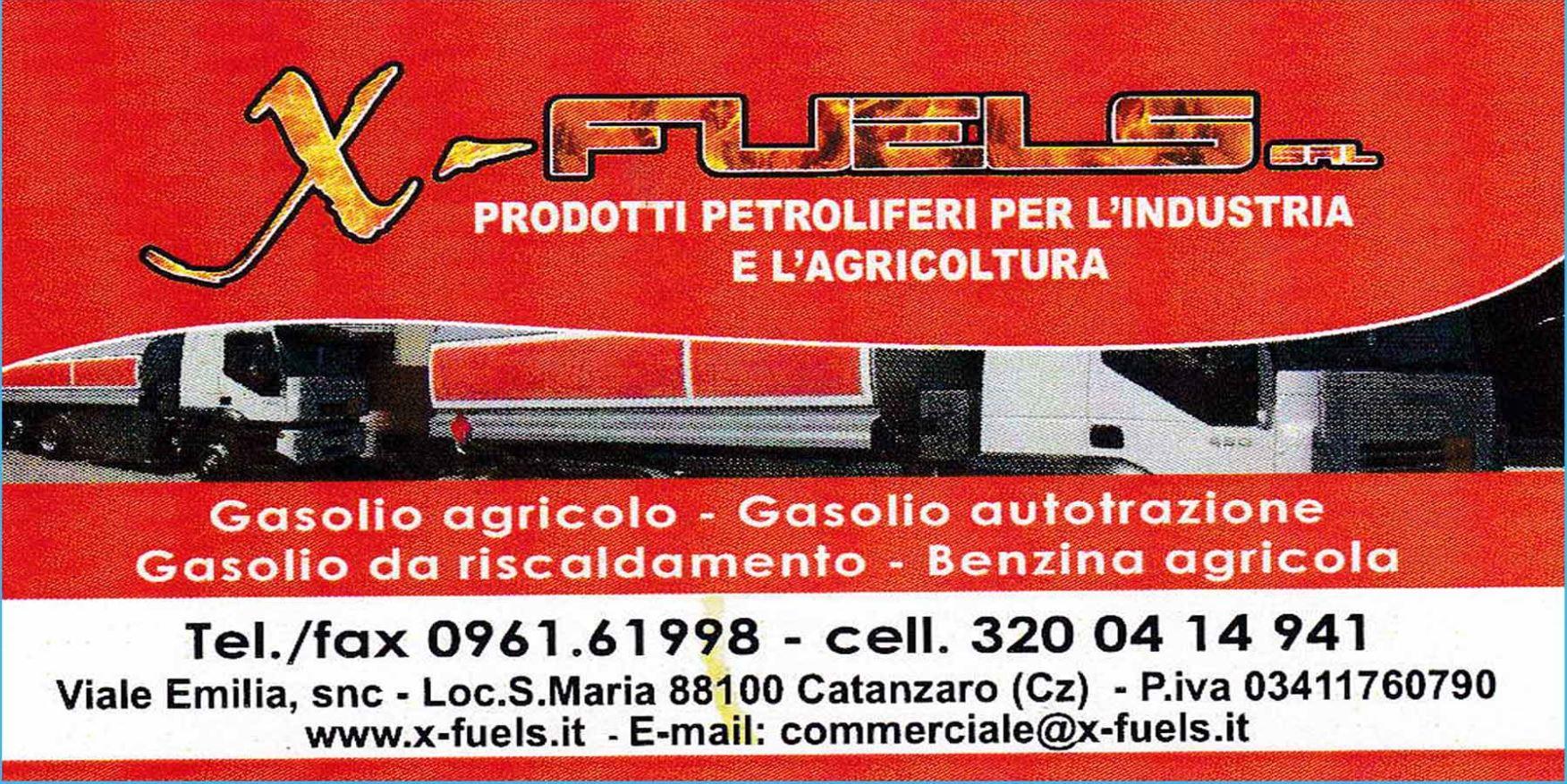 http://iniziativagimigliano.com/domain/wp-content/uploads/2018/07/XFuels.jpg
