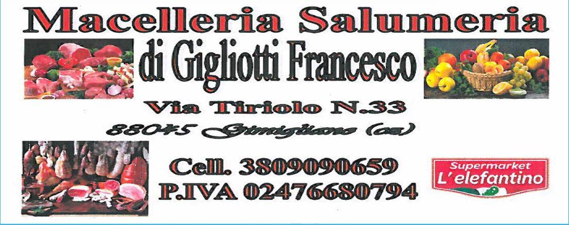 http://iniziativagimigliano.com/domain/wp-content/uploads/2018/07/gigliottimacelleria.jpg