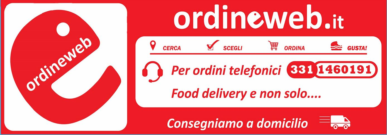 http://iniziativagimigliano.com/domain/wp-content/uploads/2018/07/ordineweb.jpg