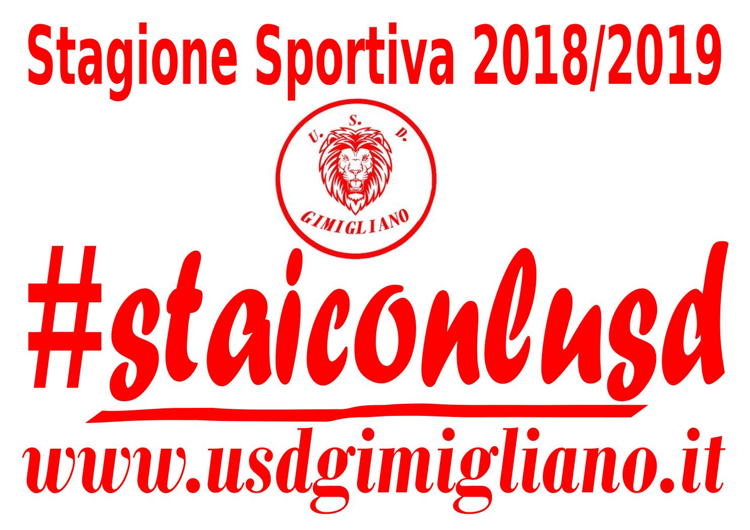 http://iniziativagimigliano.com/domain/wp-content/uploads/2018/07/staiconusd1819.png