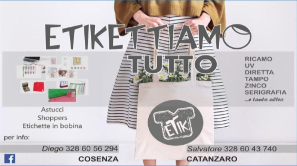 http://iniziativagimigliano.com/domain/wp-content/uploads/2019/07/Etichettiamo.jpg