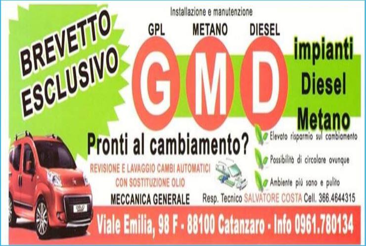 http://iniziativagimigliano.com/domain/wp-content/uploads/2019/07/GMD.jpg