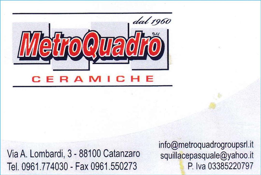 http://iniziativagimigliano.com/domain/wp-content/uploads/2019/07/MetroQuadro.jpg