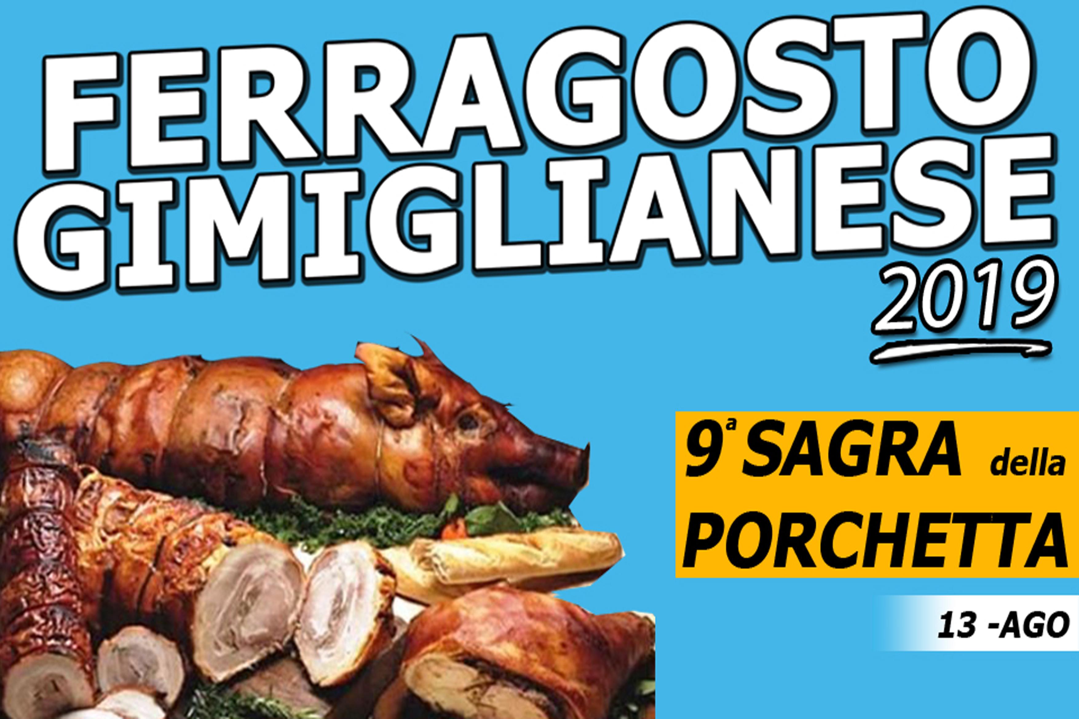 http://iniziativagimigliano.com/domain/wp-content/uploads/2019/07/SAGRADELLAPORCHETTA-3510X2340.jpg