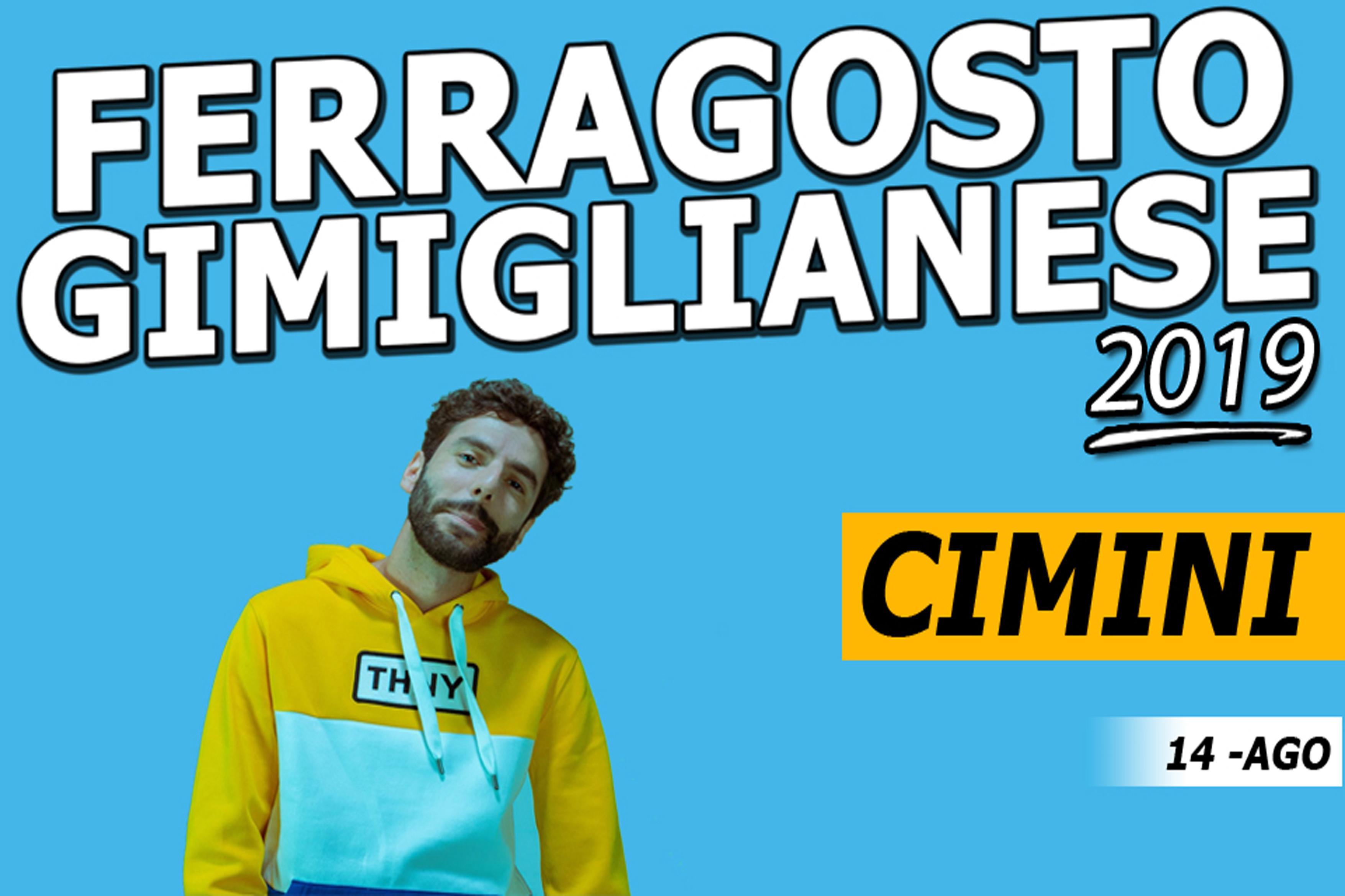 http://iniziativagimigliano.com/domain/wp-content/uploads/2019/07/cimini-3510X3240.jpg