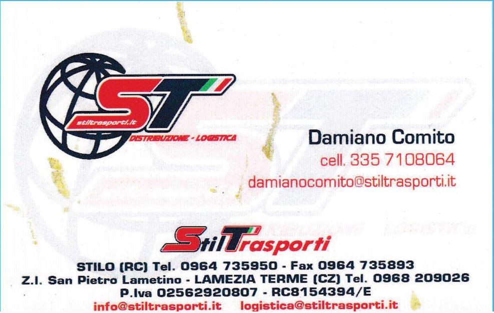 http://iniziativagimigliano.com/domain/wp-content/uploads/2019/07/comito.jpg