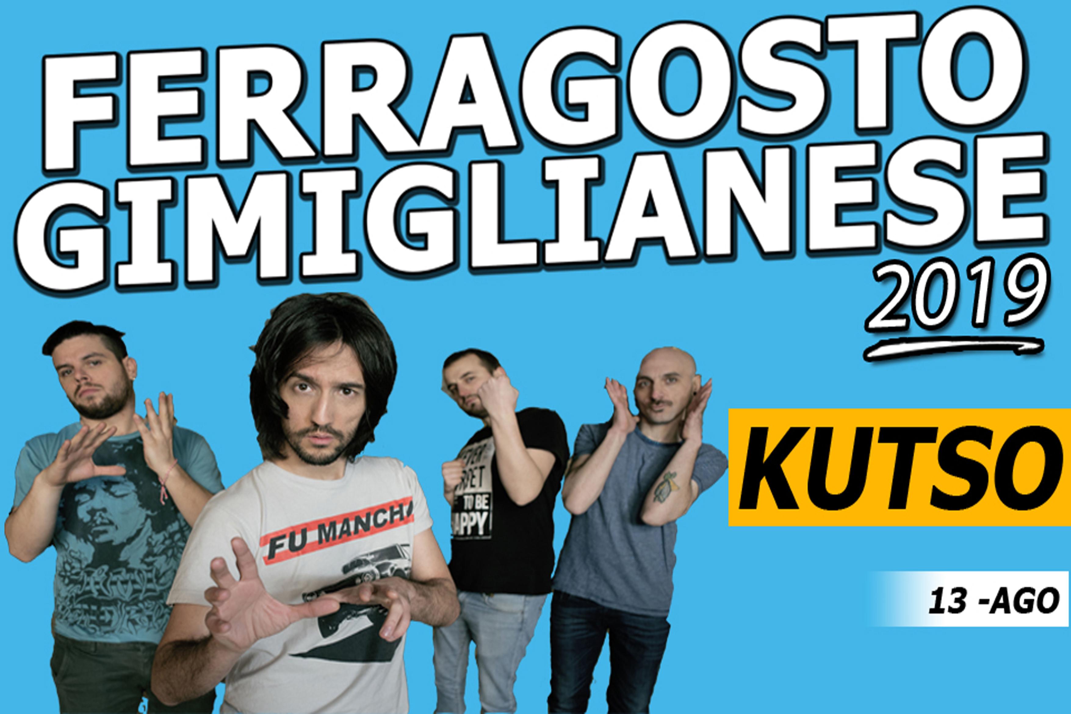 http://iniziativagimigliano.com/domain/wp-content/uploads/2019/07/kutso-3510X2340.jpg