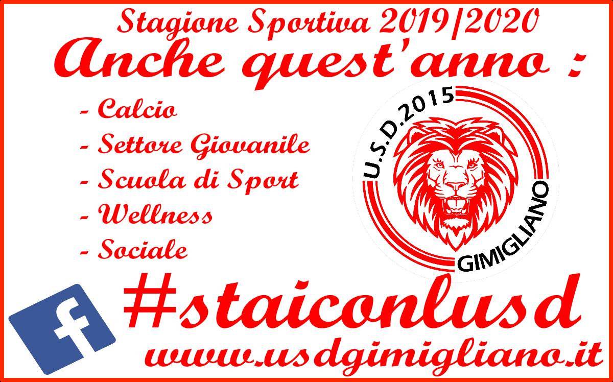 http://iniziativagimigliano.com/domain/wp-content/uploads/2019/07/usdgimigliano-1.png